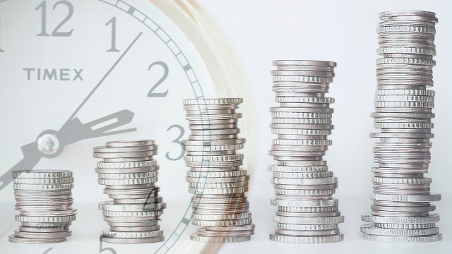 5 keys to successfully managing your finances